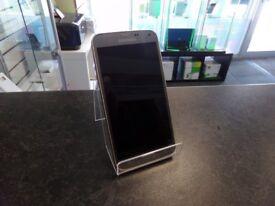 Samsung Galaxy S5 Neo, Unlocked to any network