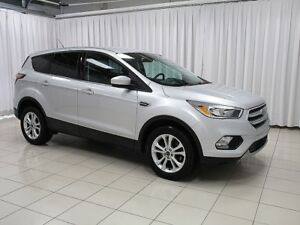 2017 Ford Escape --------$1000 TOWARDS TRADE ENHANCEMENT OR WARR