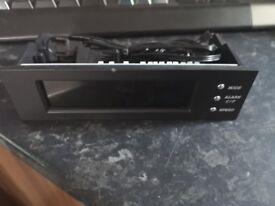 PC FAN Controller