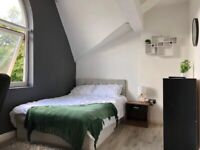 ROOM TO RENT - ALL INCLUSIVE RENT NEAR SEFTON PARK LIVERPOOL