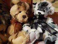 Charlie bears for sale