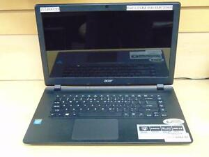 Portable Acer - Instant Comptant -
