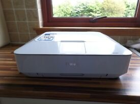 Canon MG6350 Photo Printer and Scanner