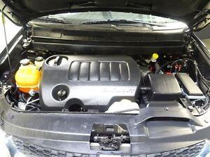 2012 Dodge Journey SXT 4D Utility FWD West Island Greater Montréal image 18