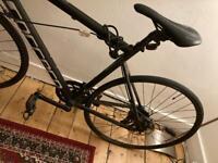 Carrera Zelos Men's Road Bike