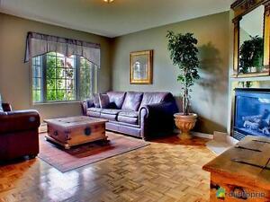 299 000$ - Maison à paliers multiples à vendre à Chateauguay West Island Greater Montréal image 5