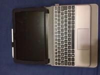 ASUS Transformer Mini T102 2-in-1 Laptop