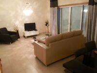 Holiday Apartment Rental September 17 Cabanas Eastern Algarve
