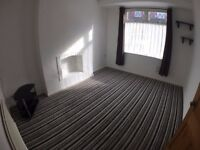 Available Now 3 Bedroom House on Church Rd Northenden £750pcm Deposit £865 - No DSS/ Pets