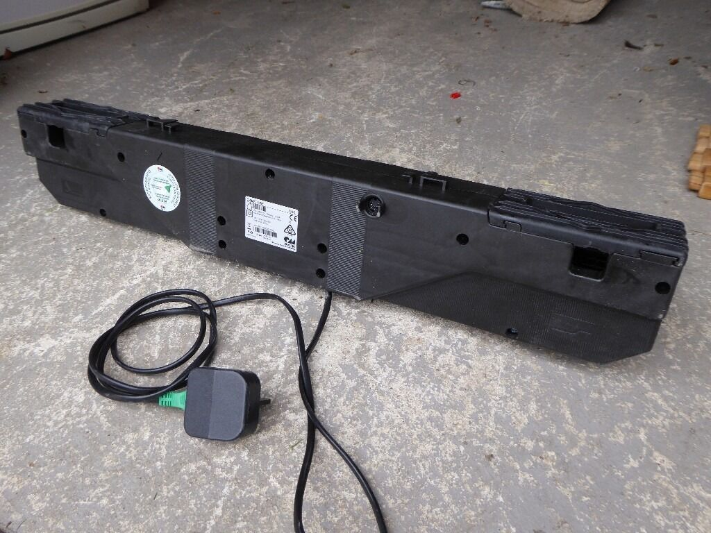Okimat Ipse Bed Motor To Rase And Lower Bed New In