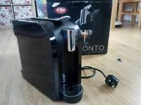 Podpronto drink maker