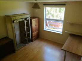 Double room in Redditch
