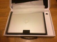 Macbook Pro 2011,Core i7