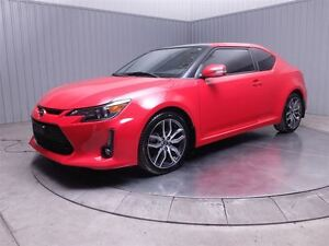 2014 Scion tC EN ATTENTE D'APPROBATION