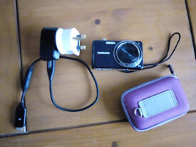 digital camera - open to offers