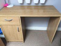 Office/child room desk
