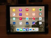 Apple iPad Air 2 16 Gbyte - Space Grey