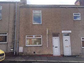 2 Bedroomed Property To Let In West Cornforth
