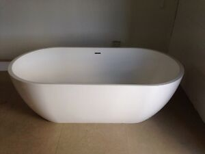 Stone Bath Myaree Melville Area Preview