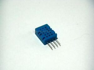 Sensore-Temperatura-e-Umidita-x-Arduino-microcontrollore-DHT11