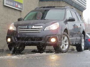 2013 Subaru Outback *TOURING*TOIT, MAGS, FOGS