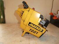 Partner T221 strimmer engine
