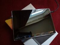 ASUS TABLET ZENPAD 10 INCH/P023(Z300C)/2GB RAM/5MP CAMERA/QUAD CORE/IPS LCD/WIFI/ AS NEW/NO OFFERS