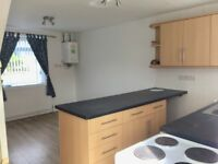 **3 BEDROOM COTTAGE, GARDEN, PARKING, UN-FURNISHED, £495, AVAILABLE NOW**