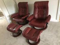 One ekornes Stressless armchair Available Possible delivery