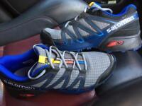 Salomon Speedcross Trainers