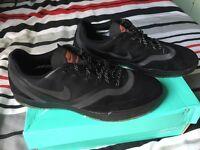 Nike SB Paul Rodriguez Elite Flash Shoes - Men/ Size 9