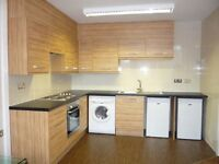Fully furnished one bedroom apartment in Prescott centre