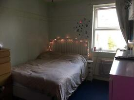 Large Room available 1st August!