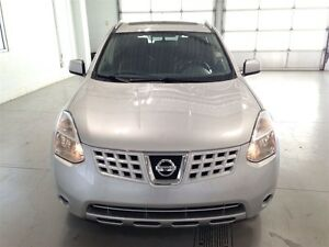 2010 Nissan Rogue SL| AWD| LEATHER| SUNROOF| BLUETOOTH| 86,060KM Kitchener / Waterloo Kitchener Area image 10