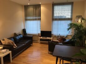 Two bed apartment to rent in blueprint apartments balham grove one bedroom flat in clapham junction malvernweather
