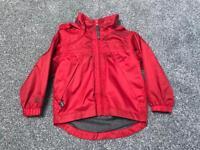 Tog24 Jacket