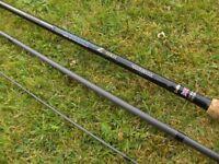 As New..Daiwa 13 Foot Float Fishing Match Rod