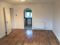 Newly Redecorated Immaculate Large 1 Bedroom Flat - Harlow CM20 - Close To Central Harlow - £825 PCM