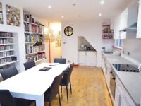 Spacious Well Presented Maisonette w/ 2 Bedrooms , CR4