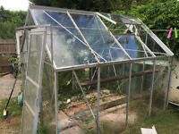 Eden Greenhouse Offers