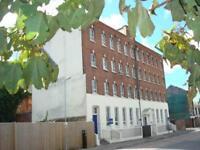 1 bedroom flat in 151 Albert Road South, Southampton, Hampshire