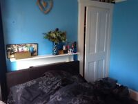 Double Room to Let on Albert Road Ilford IG1 1HS