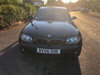 BMW 120d M Sport 5-Door *****Bargain*****