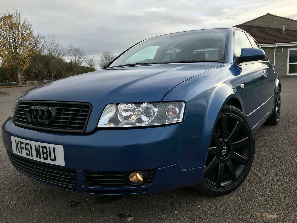 A4 sport 130 1.9 PD SALE OR SWAP