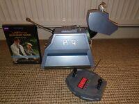 Dr Who K9 Remote control