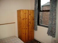 Single room in Cheetham