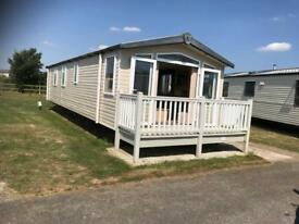 Swift moselle For Sale On mablethorpe