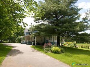 179 900$ - Maison 2 étages à vendre à St-André-Avellin Gatineau Ottawa / Gatineau Area image 1