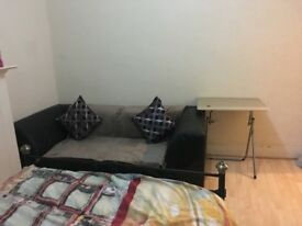 Double Room Rent