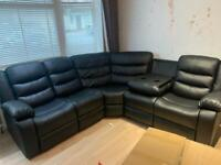 ❤️🔥❤️BRAND NEW TOP QUALITY LEATHER SOFAS